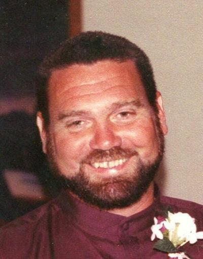 Glen Claunch