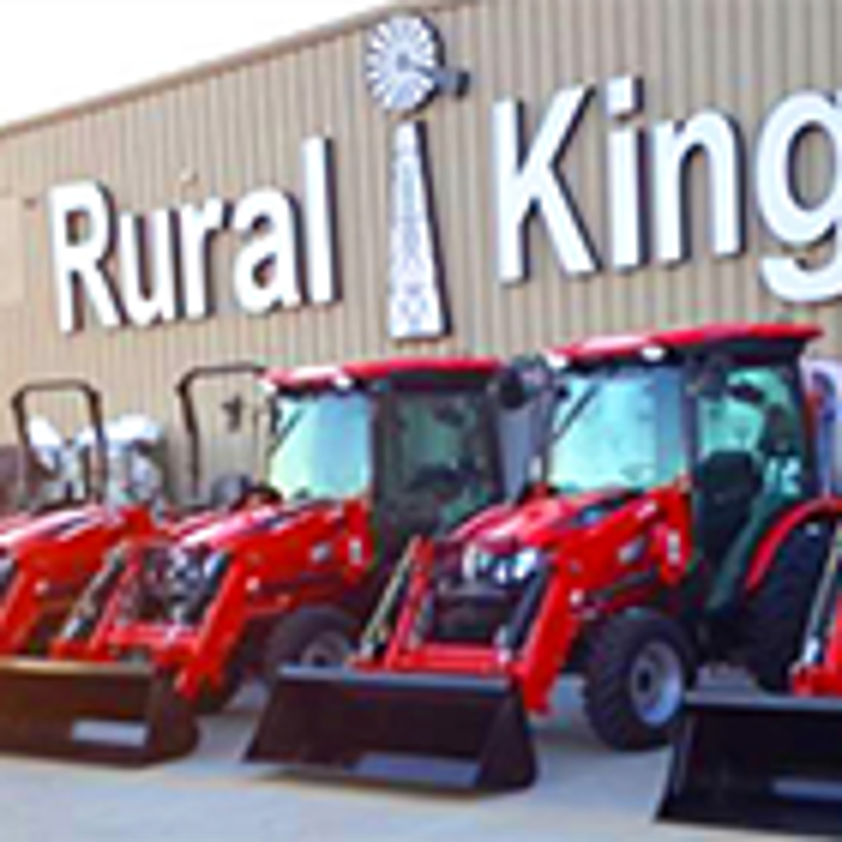 BBB warns customers about Rural King, citing 'an underlying pattern