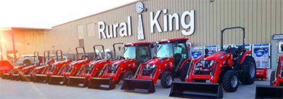 Peachy Bbb Warns Customers About Rural King Citing An Underlying Cjindustries Chair Design For Home Cjindustriesco