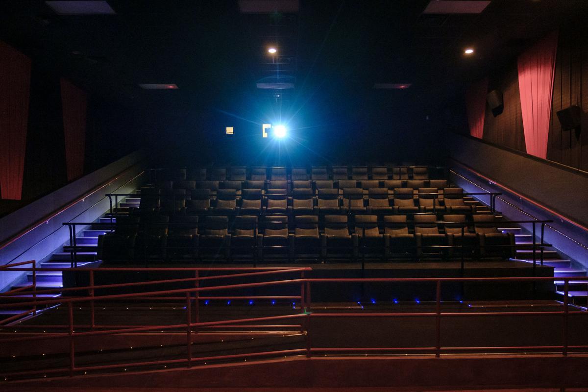 091720-fea-scene-cinemas-1.jpg