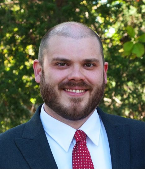 Adam Loos, Carbondale City Council member