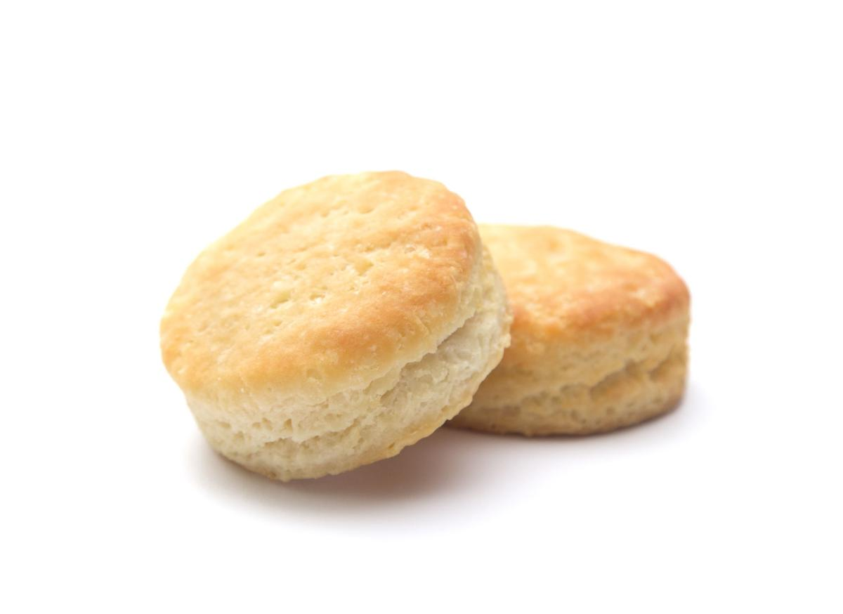 Taste Whoop 20 Things To Do With Canned Biscuits Food