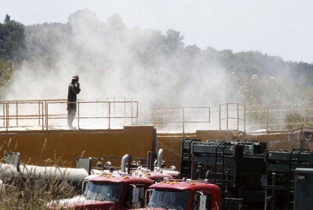 031214-nws-benton-fracking