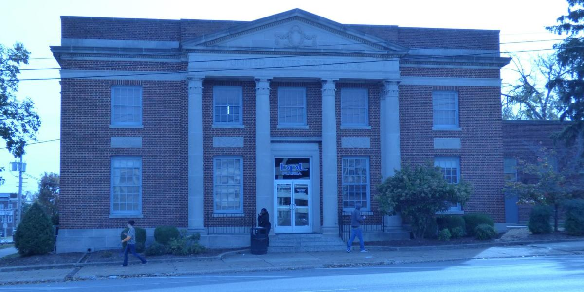 Southern Illinois' most haunted places and scariest stories