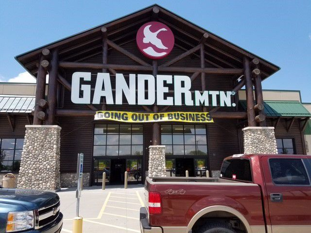 photo about Gander Mountain Printable Coupon referred to as How late is gander mountain open up - On the internet Coupon codes