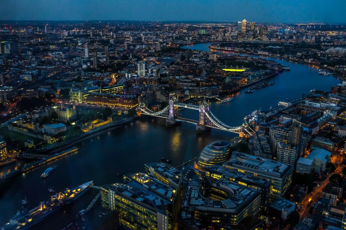 080417-mag-getaways-london-2.jpg