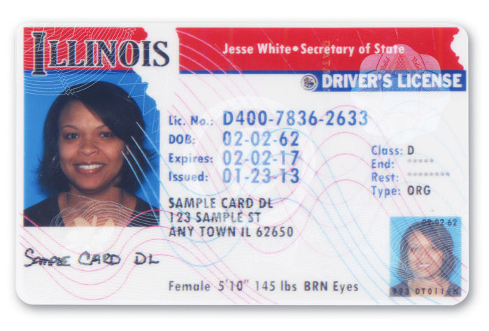 Illinois Linger License News Fraud Concerns Law Over Thesouthern Local New com