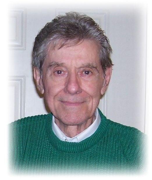 Bill Plater