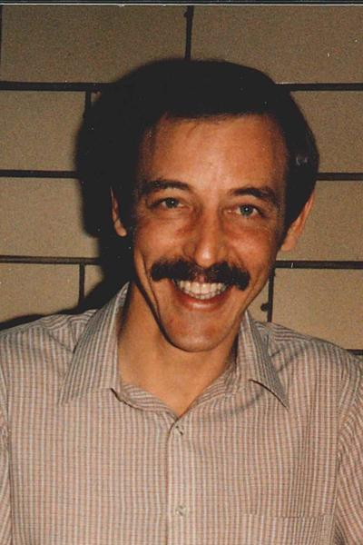 James K. Wattleworth