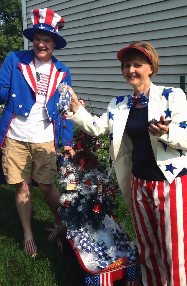 Kindreds Fourth of July.jpg