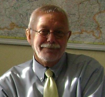 Gus Maroscher