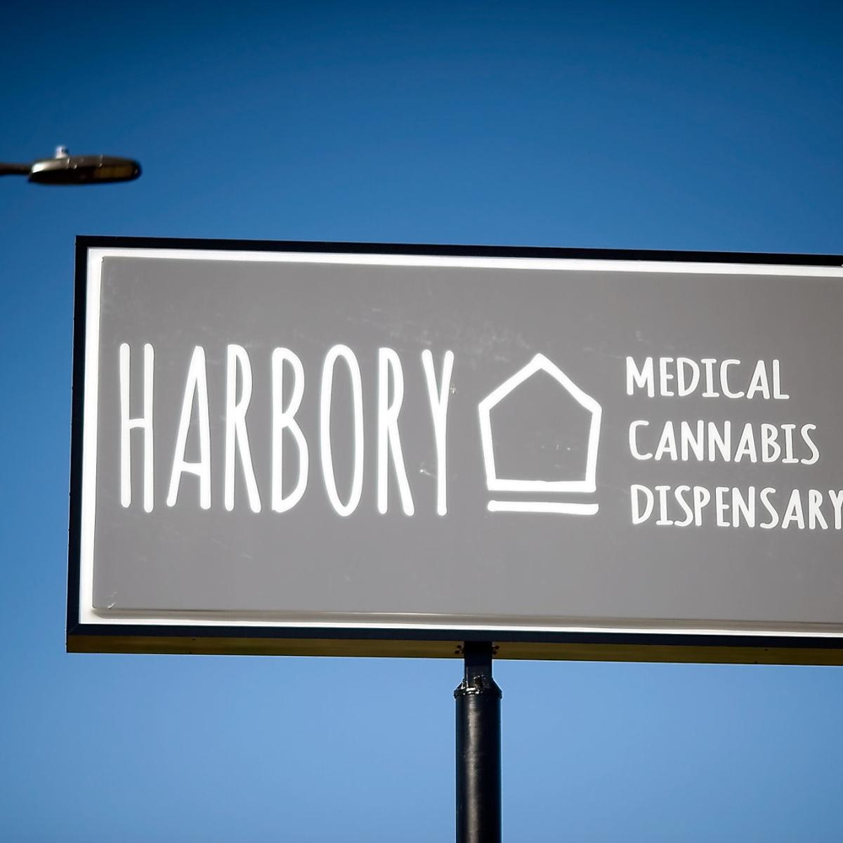 The Harbory near Marion receives state license for
