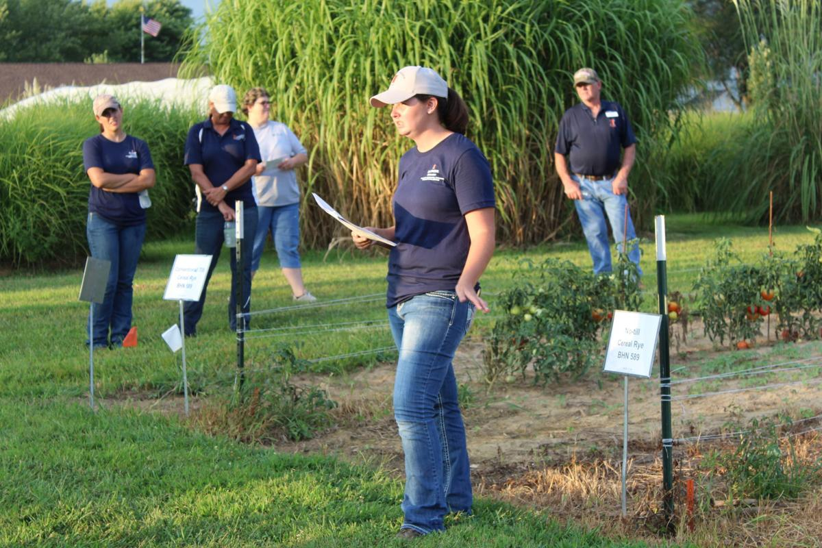 Beginning Gardener Webinar4.JPG