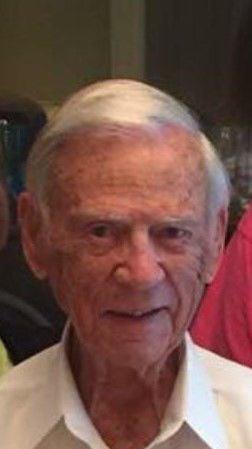 Charlie L. Murden