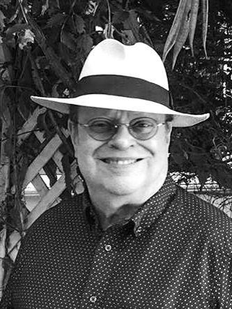 David W. Klaproth
