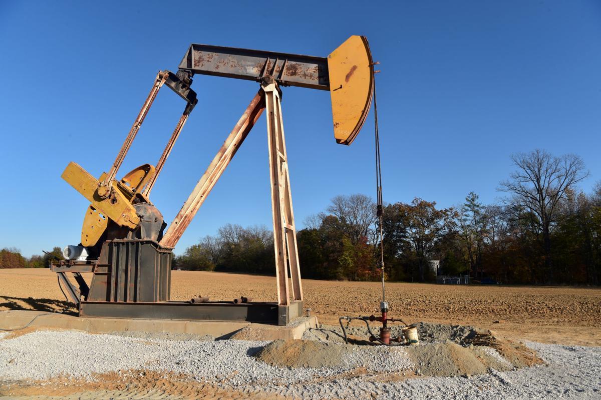 Frackonomics: Will fracking ever take off in Illinois