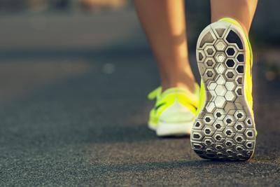 'Fat but fit' is a myth when it comes to heart health, new study shows