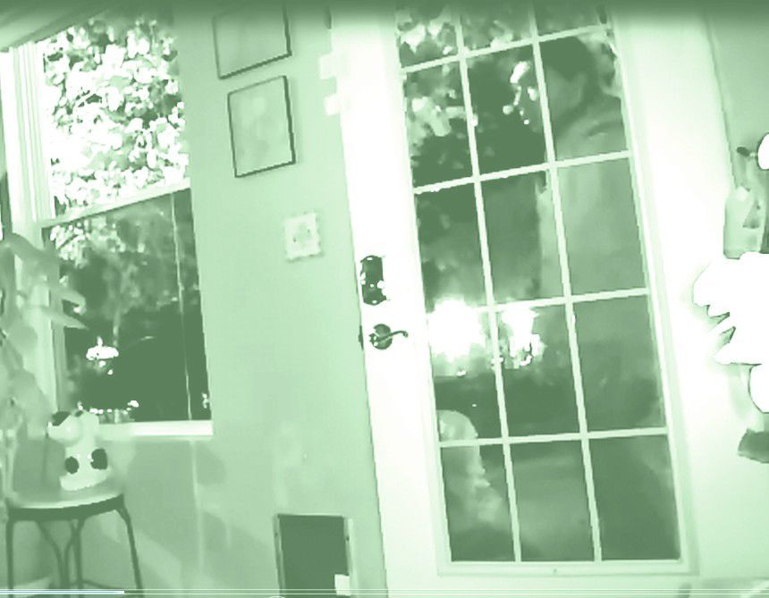 mboro-burglary-2.jpg