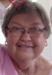 Barbara Jane McCoy
