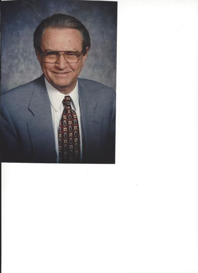 Earl Milton