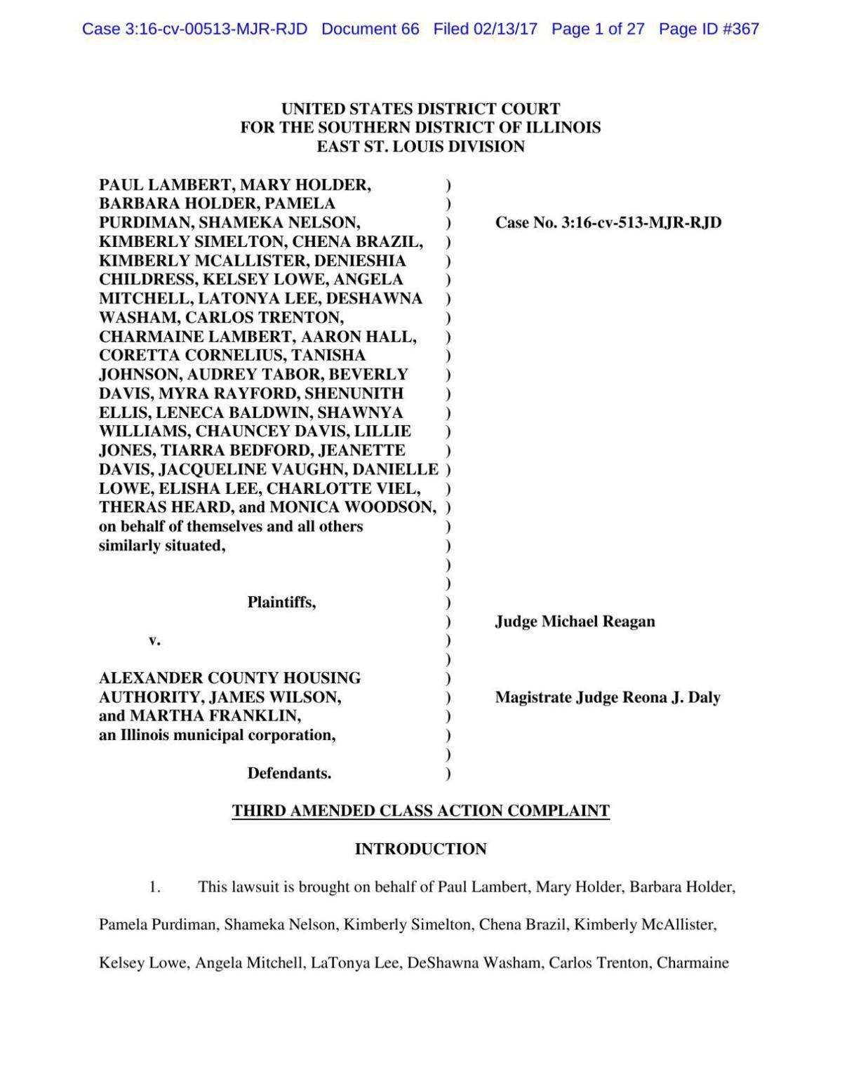 Civil lawsuit against ACHA.pdf