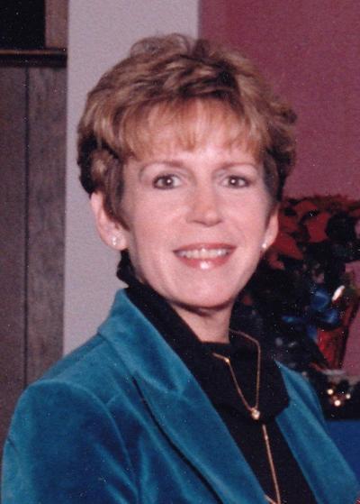 Valerie S. Henshaw