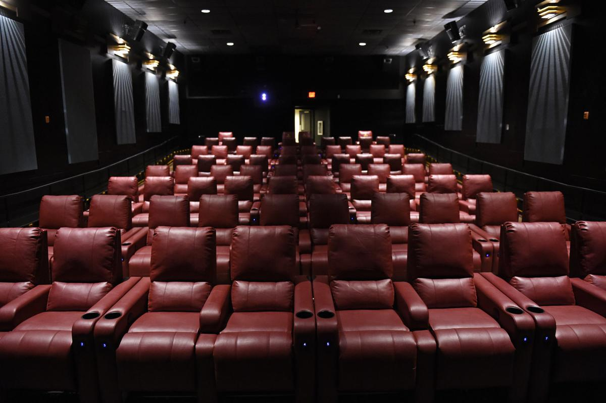 unelectable 2 movie theaters