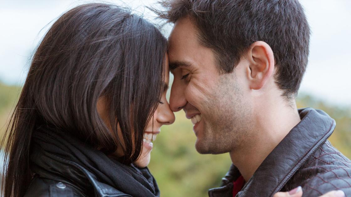 50 and older dating website