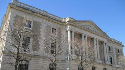 ESL courthouse.jpg