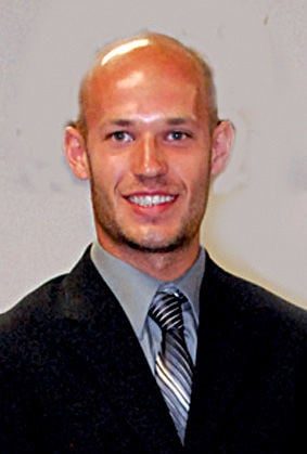 Andrew Croessman