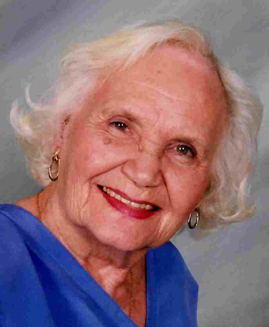 Esther Jane 'E.J.' Helleny