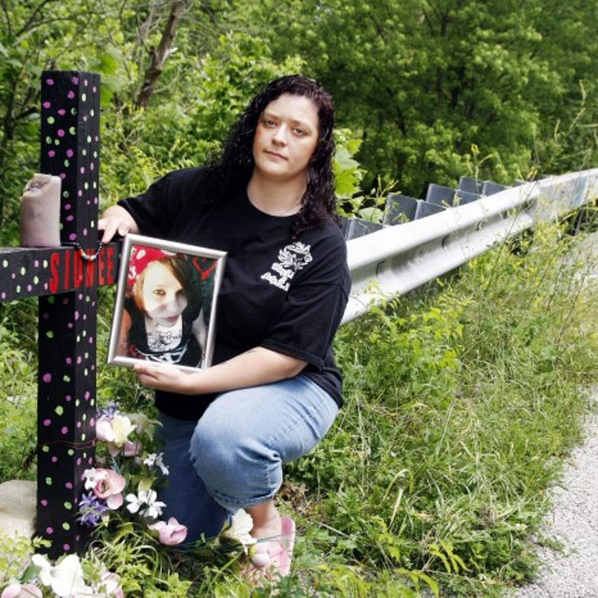 Tragedy in Perry County | Local News | thesouthern com
