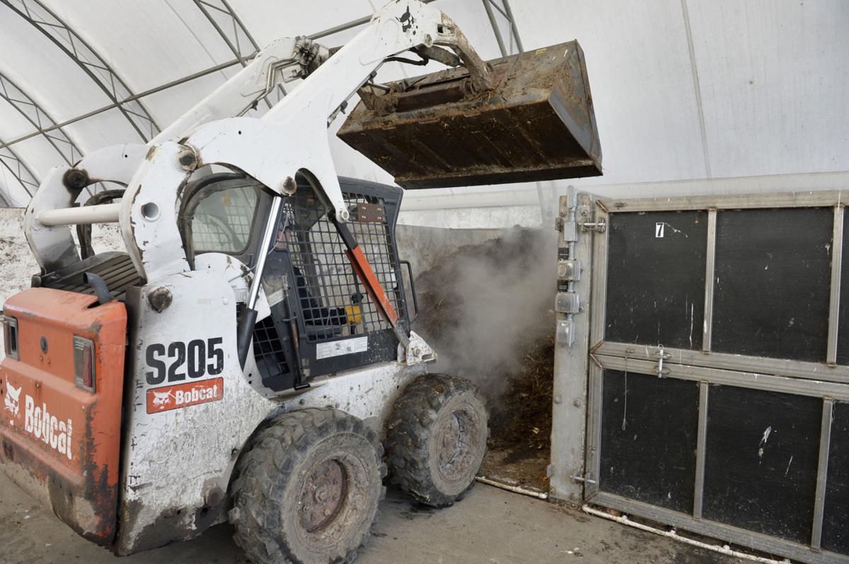 040618-nws-composting-2.jpg