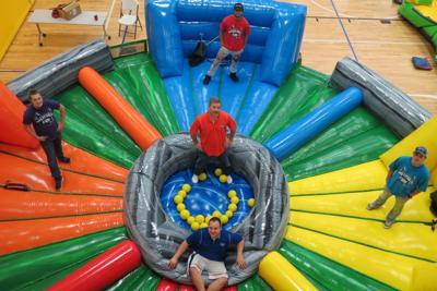 031719-nws-biz-inflatable-1.jpg