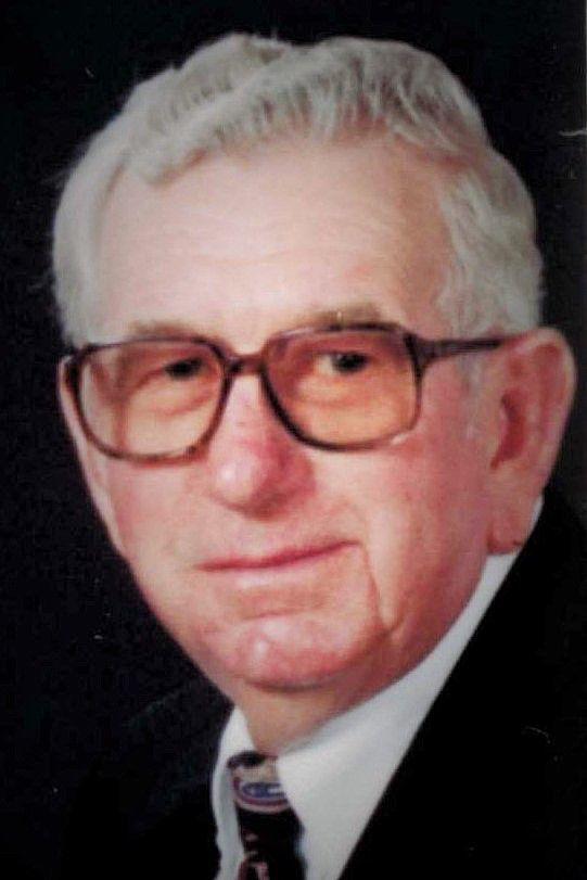 Francis Westbrooks