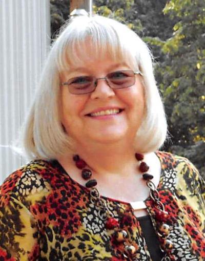 Pamela Wheaton