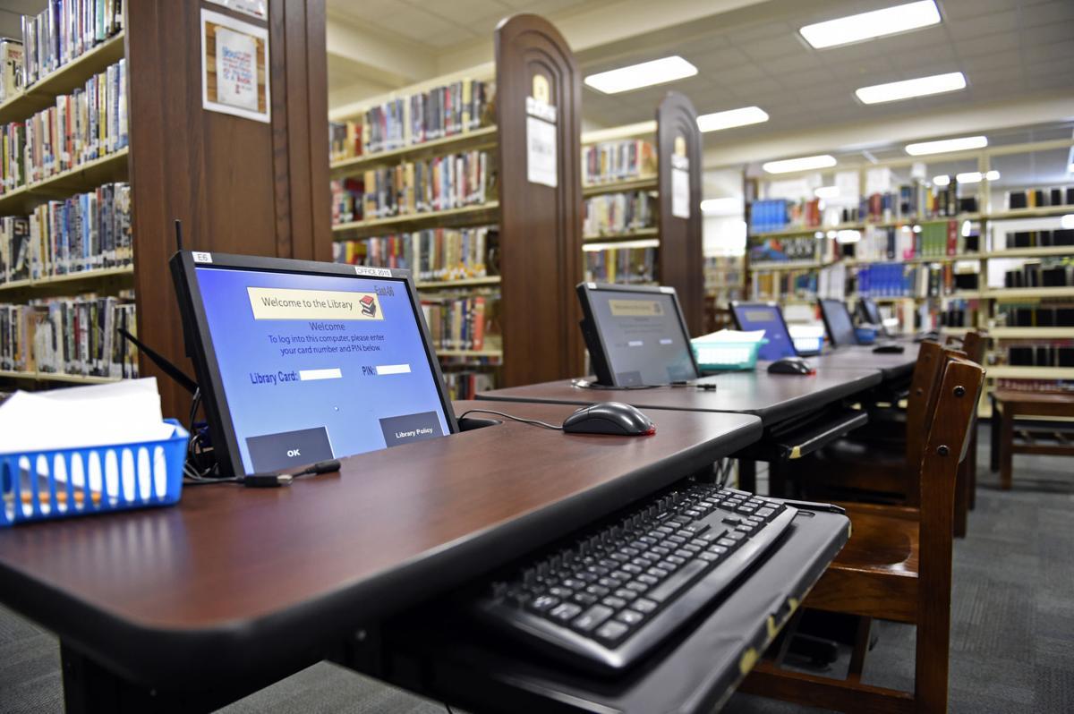 052616-nws-libraries-2.jpg