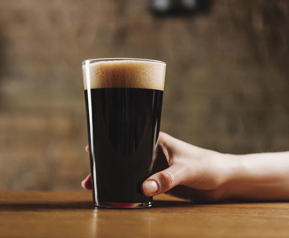 111318-mag-beer-side-2.jpg