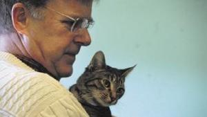 Marion Humane Shelter Gives Animals A Second Chance Local News