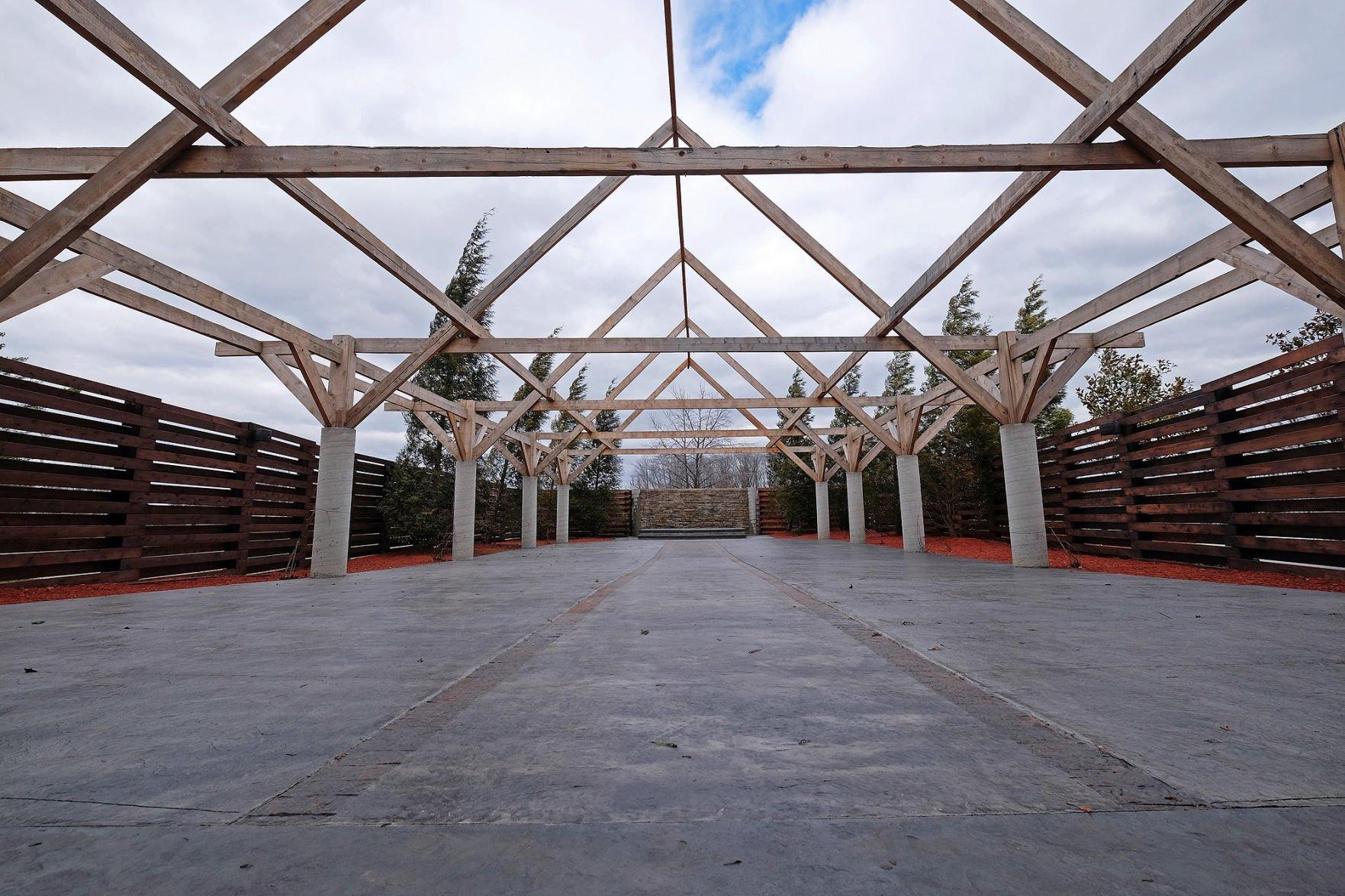 Garden Grove Event Center Carbondale Il
