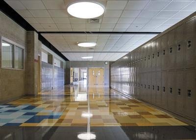 072620-nws-return-to-school-1.jpg