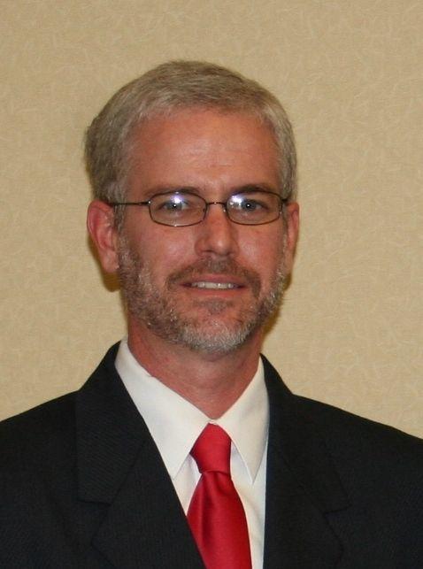 David Searby Jr.