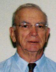 Ronald L. Dollins