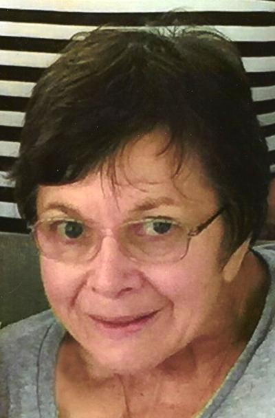 Regina Kay Hendrickson