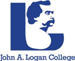 John A Logan