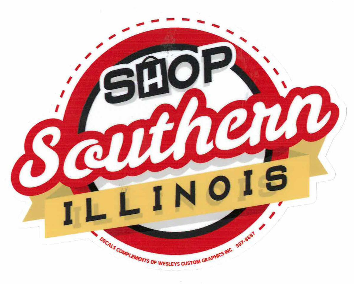 Shop Southern Illinois Logo