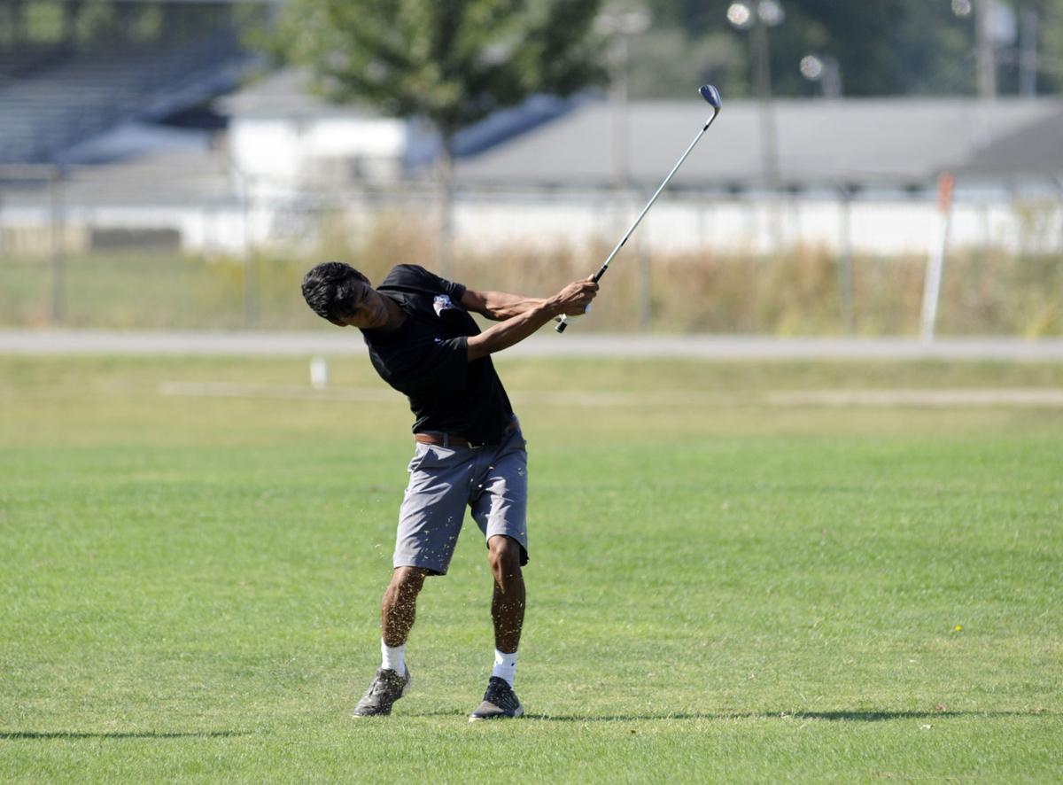 101017-spt-golf-classaa