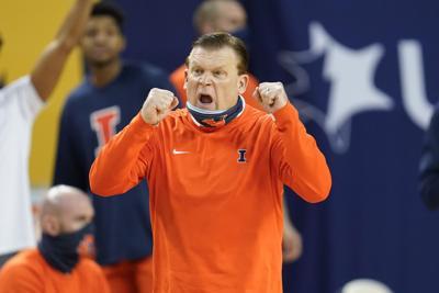NCAA Fresh Faces Basketball (extension)