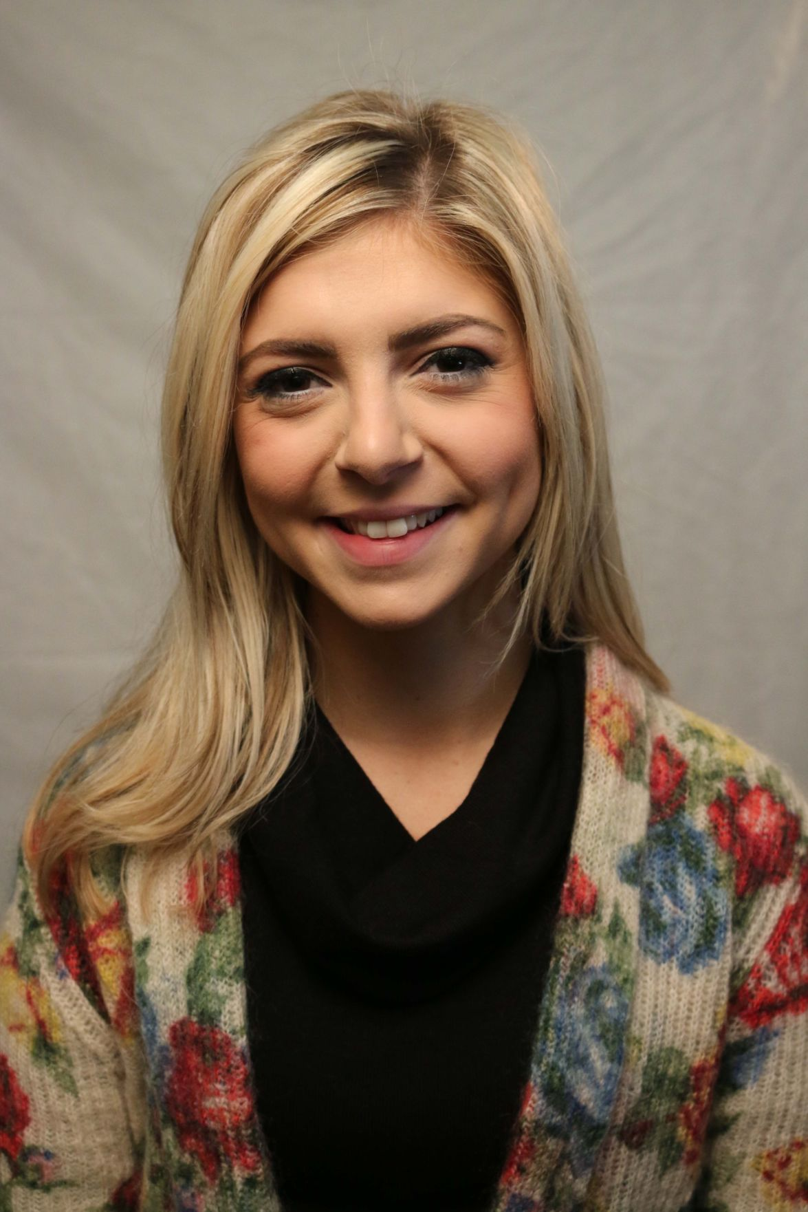 WPSD announces new hires | Local Business | thesouthern com