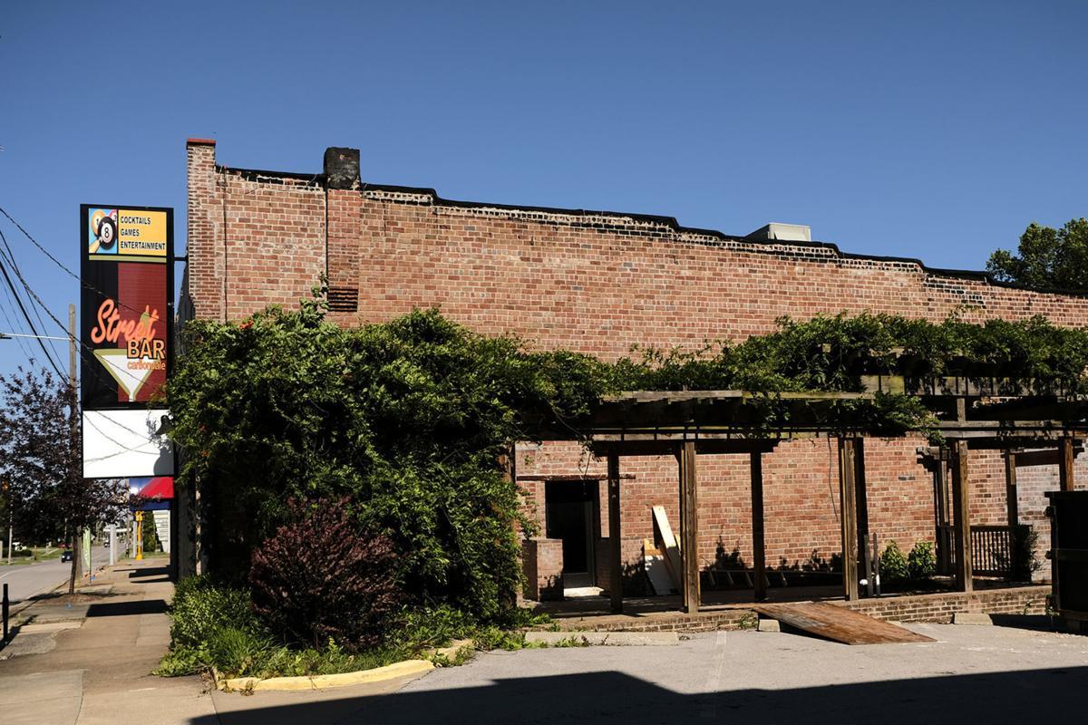 Carbondale Brewery
